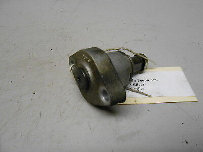 KY6 Kymco Scooter People 150 2003 OEM Engine Timing Chain Tensioner