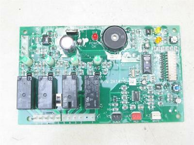 Hoshizaki 2A1410-02 Ice Machine Control Circuit Board