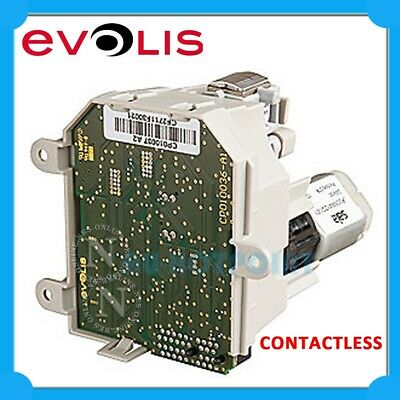Evolis Optional Contactless  Encoder for Expert/Primacy ID Card series Printers
