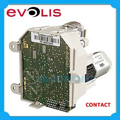 Evolis Optional Contact  Encoder for Expert/Primacy ID Card series Printer $2174