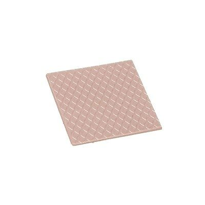 Thermal Grizzly Meno Pad 8 - 30mm x 30mm x 0.5mm