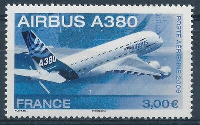CL - TIMBRE DE FRANCE POSTE AERIENNE N° 69 Neuf Luxe**