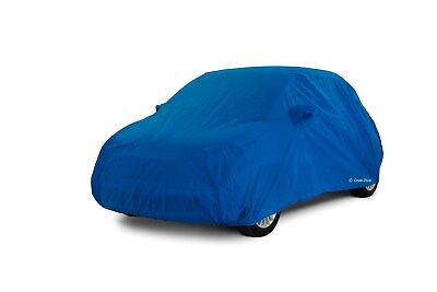 Fiat 500 2007 on Tailored Indoor Car Cover CLEARANCE