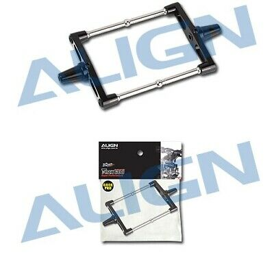 Metal Washout Control Arm Align T-Rex 600 Helicopter H60016-1
