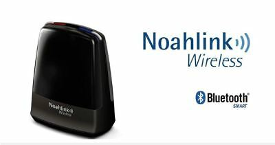 NoahLink Wireless