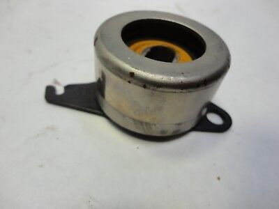 Tensioner assy 60v-11590-00-00 Yamaha 2003&Later 200 225 250 300 HP Outboard