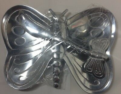 Silver Plated Dish Centre Piece