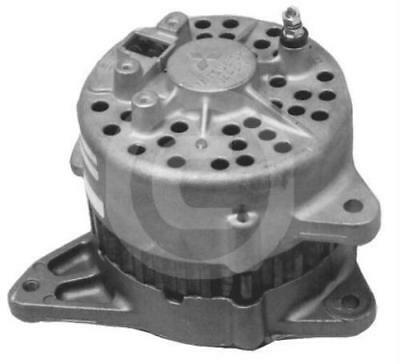 Alternator New Mopar 4111973 Challenger Charger Coronet New Yorker Imperial  Z2
