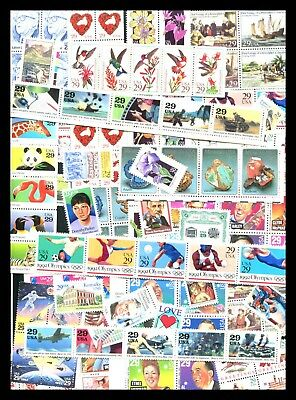 US Discount Postage 100 29¢ Stamps  $29.00 Face Value