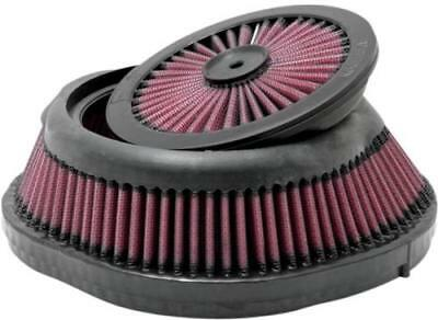 KN Engineering Honda High Performance Replacement Air Filter HA-4503XD 40-4512