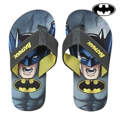 Slippers Batman 5864 (maat 33)