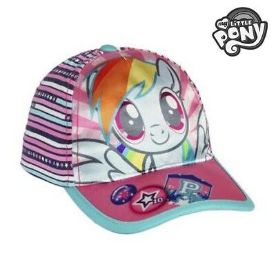 Kinderpet My Little Pony 7608 (50 cm)