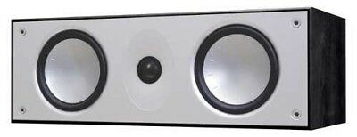 Mordaunt Short Avant 905i Centre Speaker (Black)