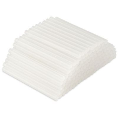 Glue Sticks Hot Melt Long Length for Glue Gun 11mm x 280mm  Thick Sticks