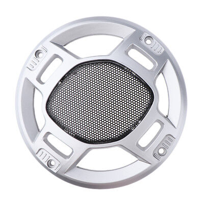 Sub Grills Accs Car Audio Video Installation Vehicle