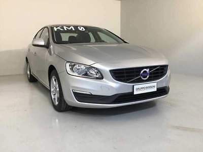 Volvo S60 D3 Kinetic Geatronic +Business Connect