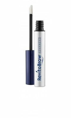 Revitalash - RevitaBrow Advanced wenkbrauwserum