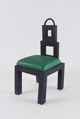 Take a Seat Raine Collection Form and Function Chair C 1999 #24021,Brand New