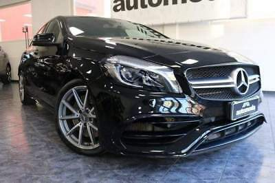 MERCEDES-BENZ A 45 AMG 4Matic Automatic*/*BELL1SS1MA*/*