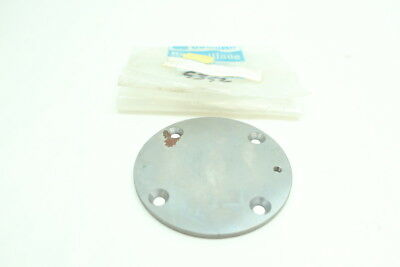 Compair C10190/701 Cover Plate