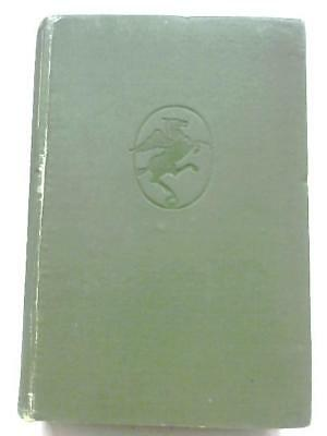 Myths & Legends Of Ancient Egypt (Lewis Spence - 1930) (ID:38863)