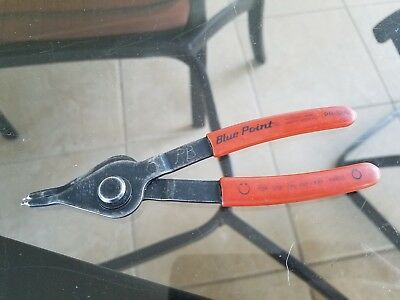 Blue Point Convertible Snap Ring Pliers #pr32A