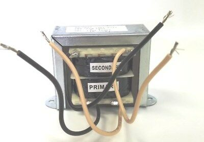 Isolation Transformer ( UL Listed )