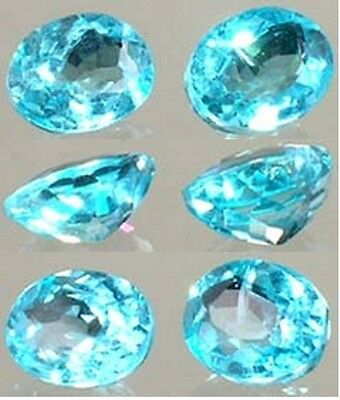 19thC Antique 2ct Apatite Medieval Full-Moon Elixir Tonic Good Bone Joint Health
