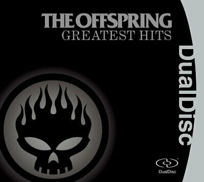 Offspring : Greatest Hits CD