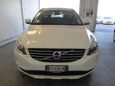 Volvo XC60 2.0D D3 Business