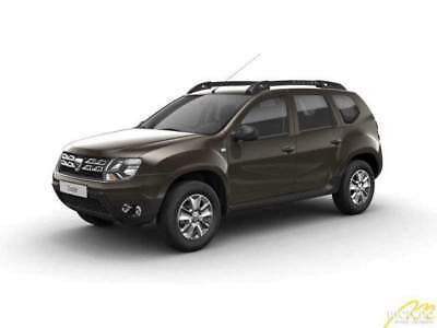 DACIA Duster 1.5 dCi 90 CV 4x2 S&S Ambiance