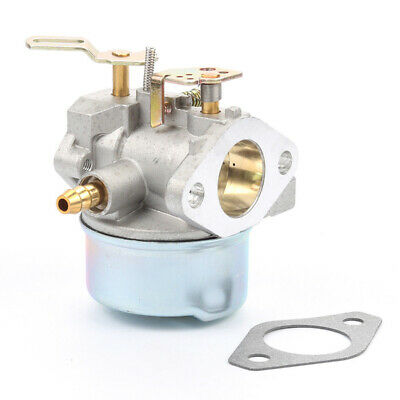 Carburetor For Tecumseh 8/8.5/9/10/10.5/11hp HMSK80/85/90/100/105 LH318SA Tool