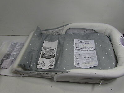 The First Years Close And Secure Sleeper,Colors May Vary 	Y3171