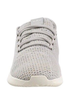 adidas Tubular Shadow Shoes Men's  pre owned size 10