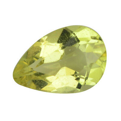 0.39Ct HUGE ULTRA RARE 100% NATURAL TOP LUSTROUS GREEN BERYL
