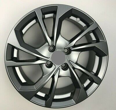 "Alloy wheels Mini Cabrio Cooper S Coupe Clubman One from 16"" NEW OFFER TOP"
