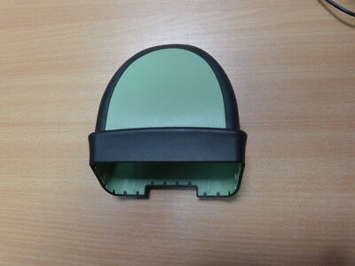 Leica GS05 GPS/GLONASS sensor cap for CS10