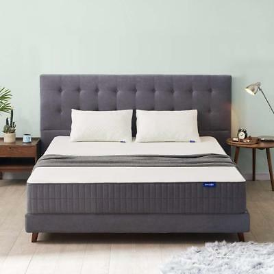 Arctic Dreams 10 Cooling Gel Mattress 161 99 Picclick