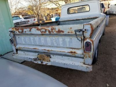 1965 Chevrolet Other  1965 Chevrolet pick up