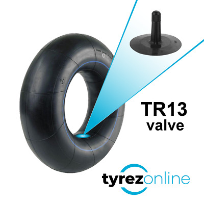 3.00 -8 Mobility Scooter  / Trolley Tube New Tr13  Valve