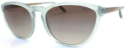 Polo by Ralph Lauren Sonnenbrille PH4113 5111//6G Gr 57 Insolvenzware BS67T86