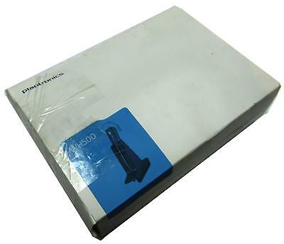 New Plantronics WH500 Stand Alone, Covertble Headset, DECT 6.0| Savi W440/W440-M