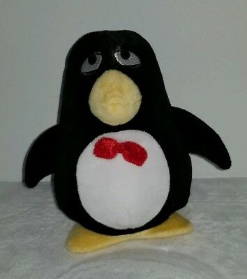 Disney Toy Story Wheezy Penguin Plush Small 6 14 99 Picclick