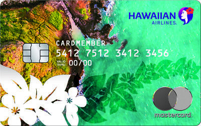AU Tradelines - 1x Barclaycard Tradeline $10000 Limit BOOST YOUR CREDIT SCORE!