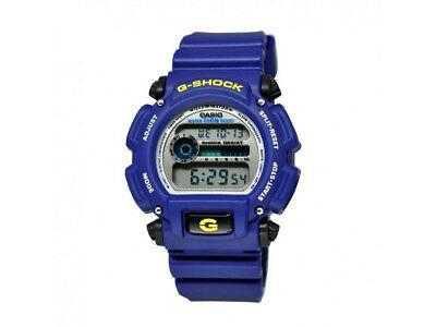 Casio DW-9052-2V Wrist Watch