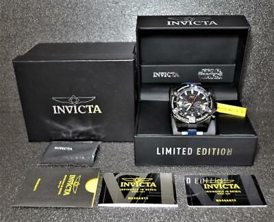 World Limited Invicta Star Wars 27217 Darth Vader