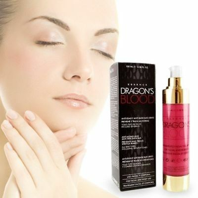 Dragon's Blood Essence 100ml