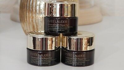 💕Estee Lauder 💕 Advanced Night Repair Eye💕 - 3x5 ml = 15 ml  Augengel