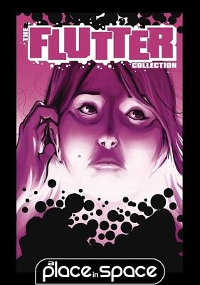 Flutter Collection - Softcover