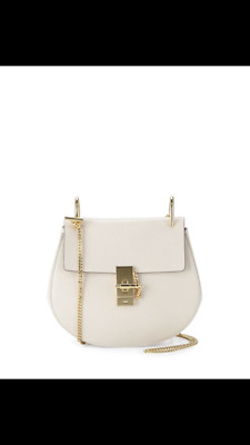 Sac CHLOE DREW medium excellent état. EUR 999 35c1c98891e